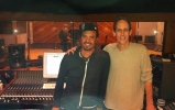 michael-franti-string-session