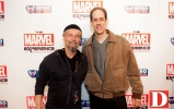the-marvel-experience-with-director-jerry-rees