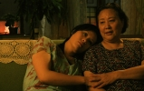 shanghai-red-2006-005