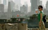 shanghai-red-2006-006