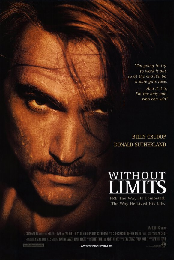 without-limits-movie-poster-1997-1020205181
