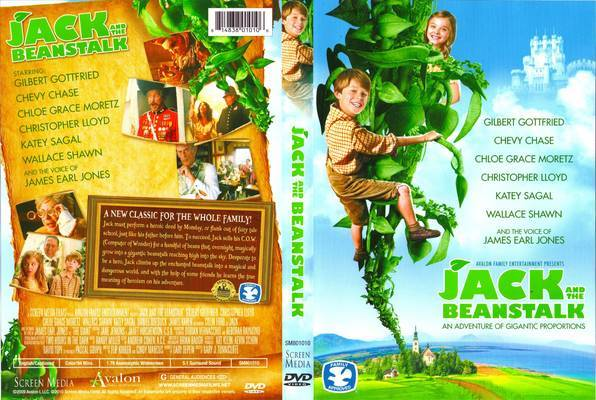 jack-and-the-beanstalk-2010-ws-r1-front-cover-38551