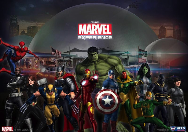 marvel-experience-characters copy