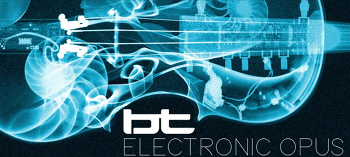 bt-electronic-opus-690x310